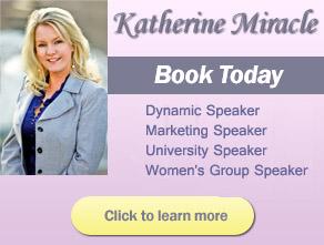 university speaker