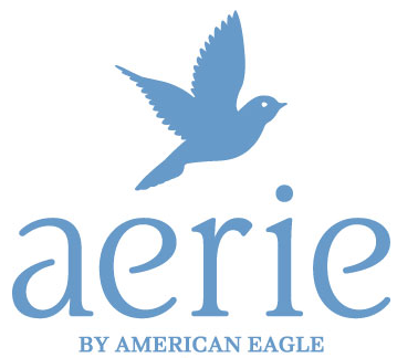 freebies2deals-aerie-logo