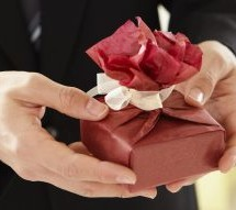 The Power of Brand Ambassadors & Gifts to Increase Awareness and Revenue